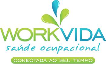 Workvida