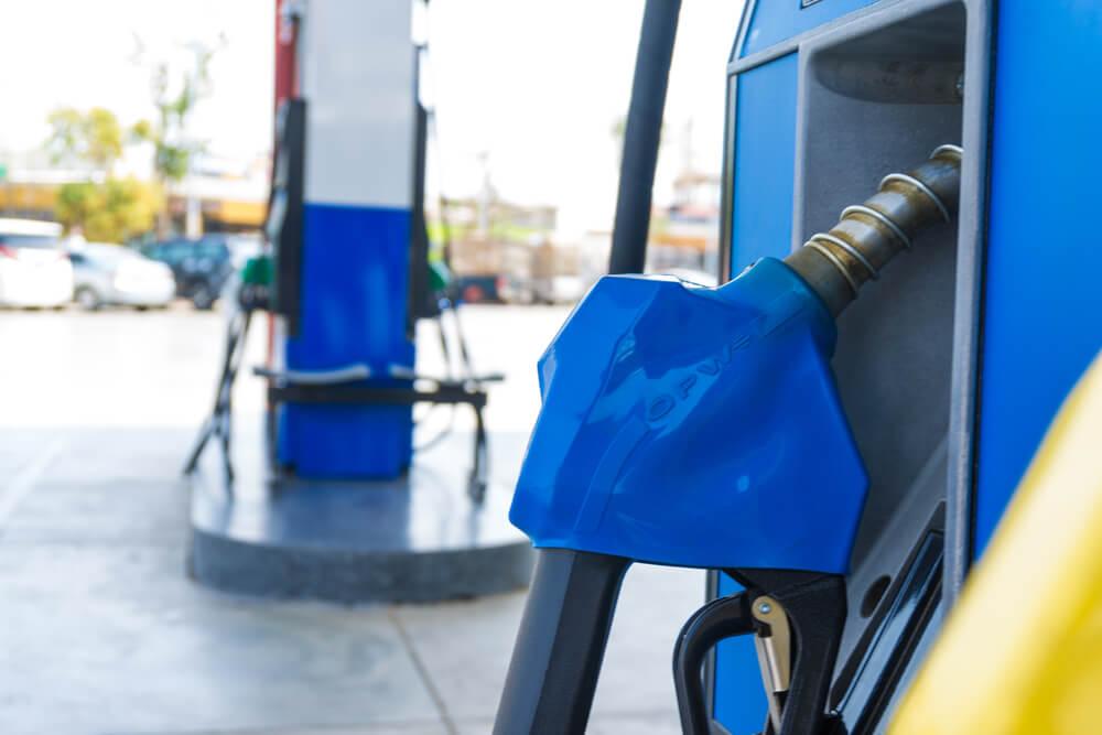 posto-de-gasolina-nr20.jpg